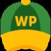 WordPress Base Plugin