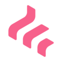 Client Platform logo