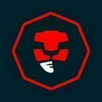 Bepro Company logo
