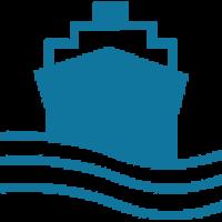 WebPortos logo