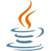 Java & Kotlin