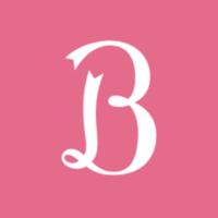 HOT PEPPER Beauty logo