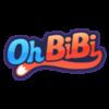 Oh BiBi