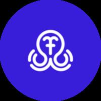Fathom by Mindspace logo