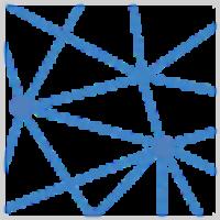 Digital logo