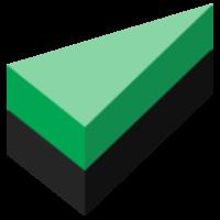 uilicious.com logo