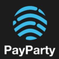payparty logo
