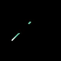 TrackInsight logo