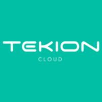 Tekion logo