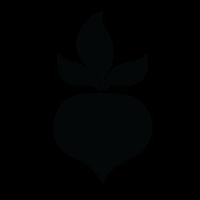 Beetstech logo