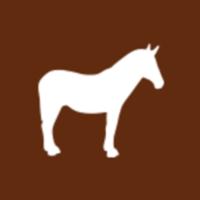 frontend logo
