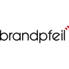brandpfeil GmbH