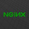 NGINX Amplify