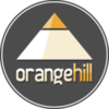 Orange Hill Development