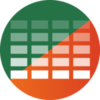 PyXLL Development Tools