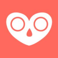 Clarity Hub, Inc. logo