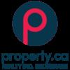 Property.ca