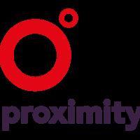 Proximity Paris logo