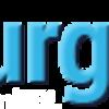 IBSurgeon Ltd