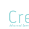 Credo Technologies
