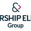 Parship Group
