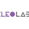 Teleolabs