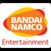 Bandai Namco Entertainment US inc