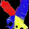 Eagle Stack