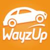 WayzUp