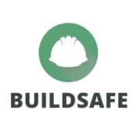 BuildSafe logo