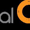 Bengal C Hub