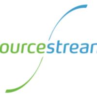 sourcestream logo