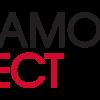 Paramount Life & General Insurance Corporation