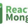 playing-reactive-mongo