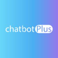 chatbot Plus logo
