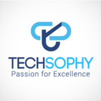 Emerging Technologies logo