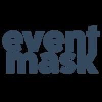 Eventmask logo