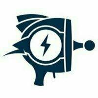 https://img.stackshare.io/stack/320214/default_8218d029526c4e1fe2d9111a7e9eeff1dfbe49d5.jpg logo
