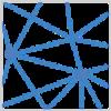 GoodSeeker Platform