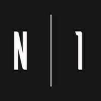AN10 logo