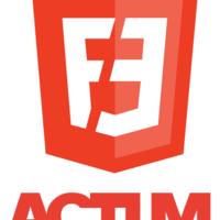 actum-frontend