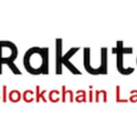 Rakuten Blockchain Lab logo