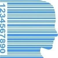 GREETA logo