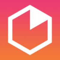 https://img.stackshare.io/stack/323987/default_23dea8fb86bd66794a7d7f0db8b354daa7520520.png logo