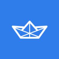 https://img.stackshare.io/stack/324567/default_6173bfb55612718a9834547806d0275503812d65.png logo
