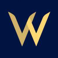 Whoz.com logo