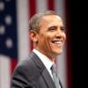 Obama for America Campaign 2012