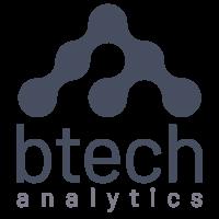 b-btech-analytics-stack logo