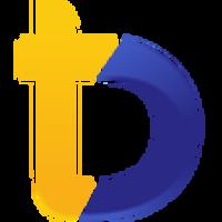 Telinga Digital logo