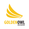 Golden Owl Consulting